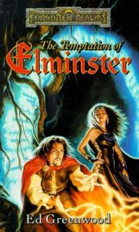 Искушение Эльминстера