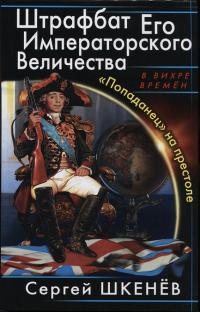 http://fantasy-worlds.org/img/preview/172/17272.jpg
