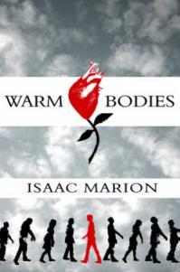 Тепло наших тел