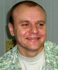 Илья Новак