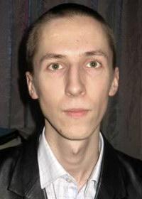 Алексей Доронин  6 книг скачать бесплатно без регистрации!