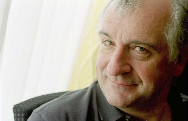 Дуглас Адамс Скачать Торрент Бесплатно - фото 2