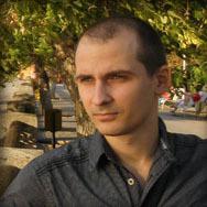 Ланцов Михаил Скачать Торрент - фото 2