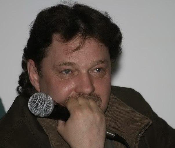 Вадим денисов таймыр скачать fb2