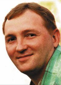Константин Муравьёв
