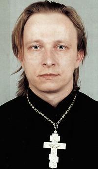 Иван охлобыстин3