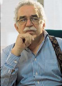 Габриэль Гарсиа Маркес все книги скачать - картинка 4